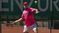 Tennis Opfikon 2017
