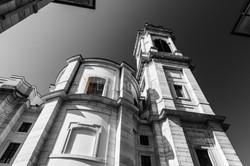 4 St. Ursen-Kathedrale