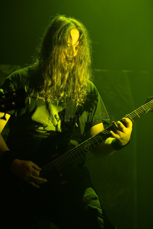 18 Martin Larsson
