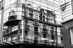 6 Rue de Rive