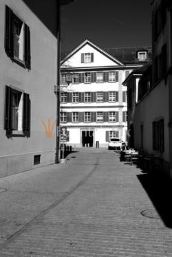 11: Alterszentrum Neumarkt