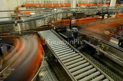 19: Zweifel Pomy-Chips AG