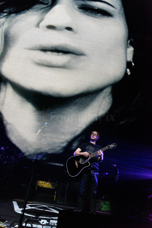 6 Steven Wilson