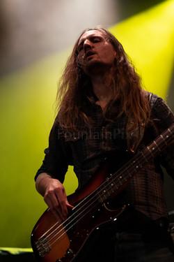 14 Stefan Huber
