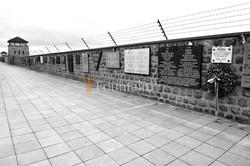21: KZ Mauthausen