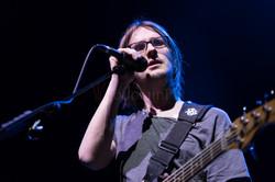 4 Steven Wilson