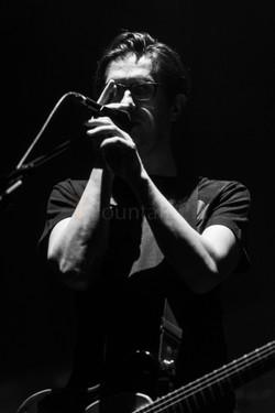2 Steven Wilson