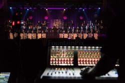 10 Swiss Band