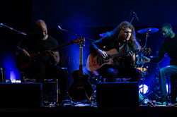 4 Witherfall