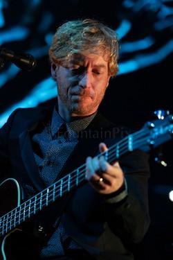 7 James Johnston