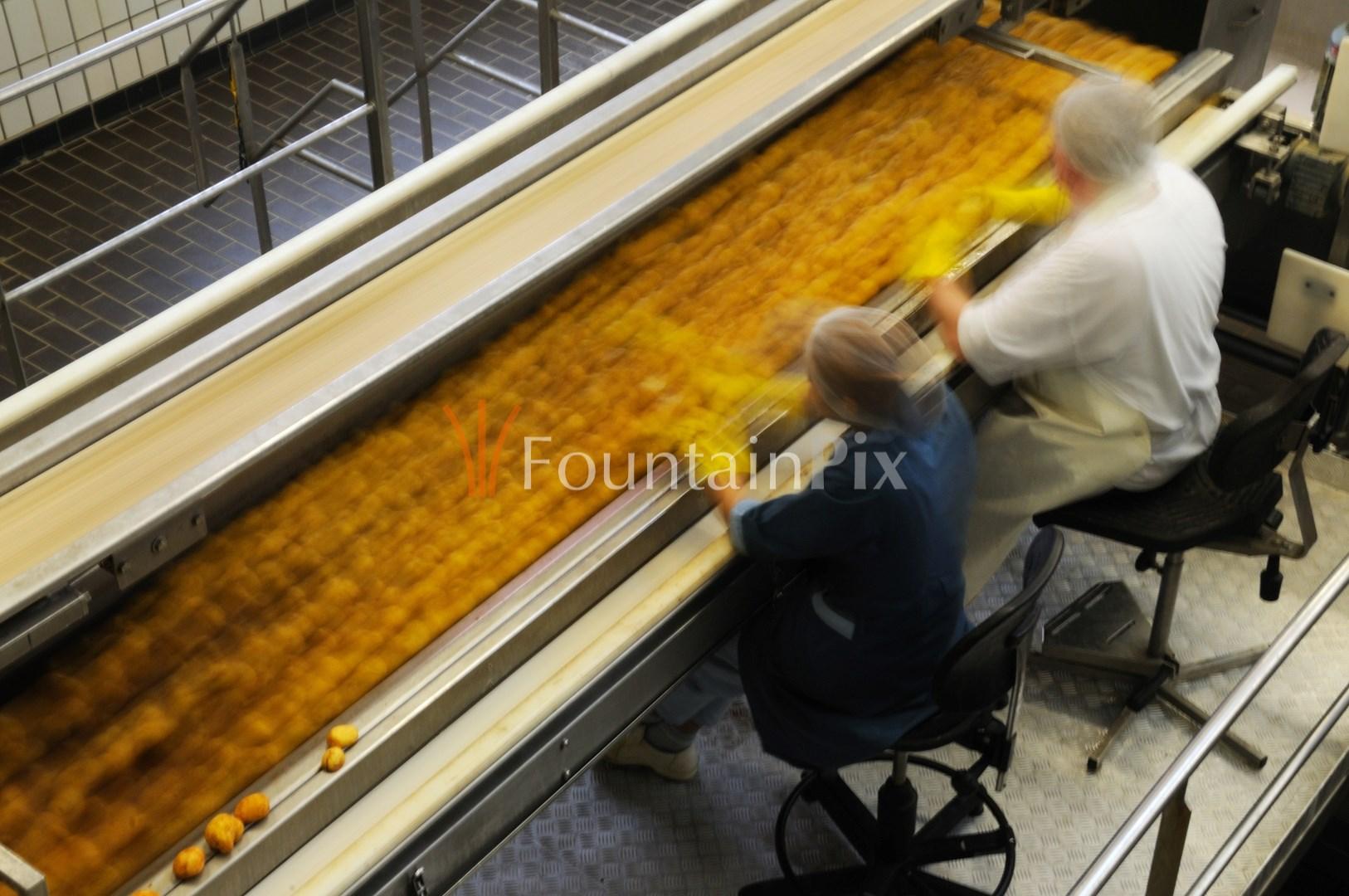 05: Zweifel Pomy-Chips AG