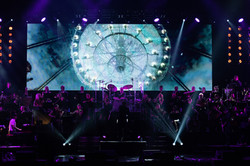 47 RMC Symphony Orchestra