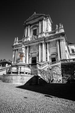 11 St. Ursen-Kathedrale