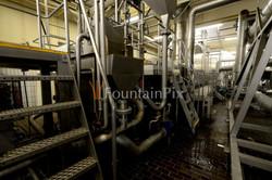 06: Zweifel Pomy-Chips AG