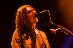 1 Steven Wilson
