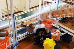15: Zweifel Pomy-Chips AG