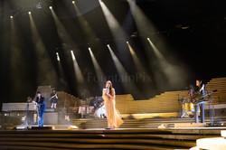 22 Florence + The Machine