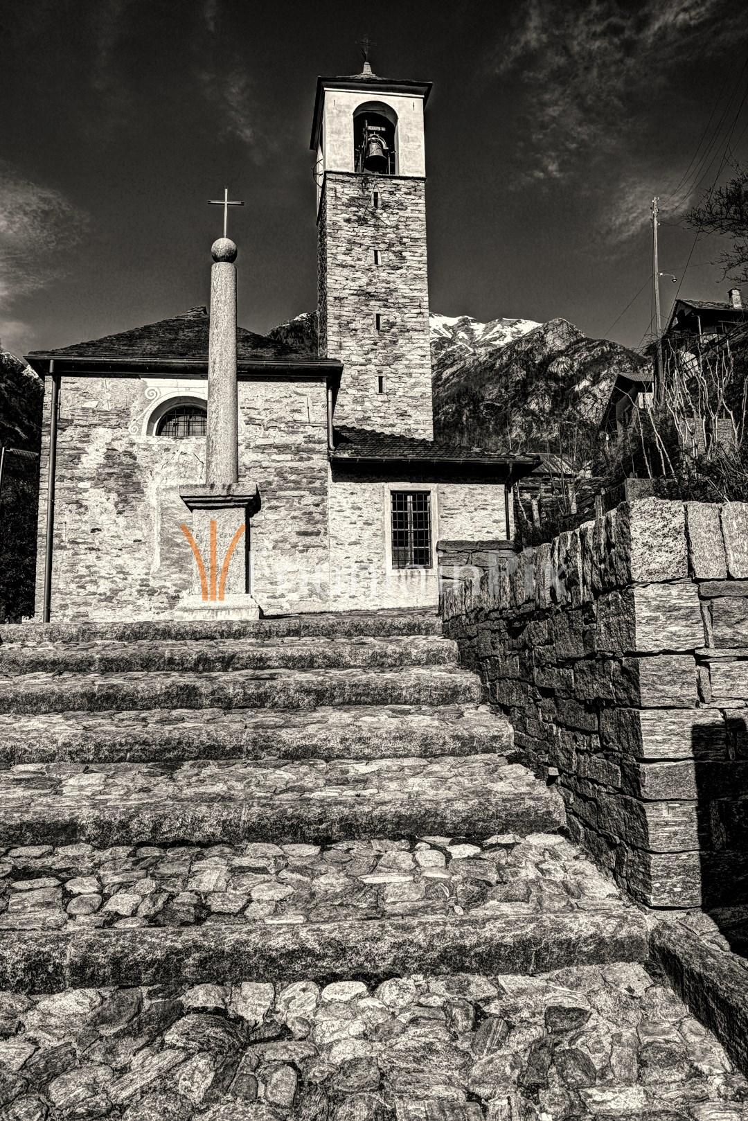 07: San Bartolomeo