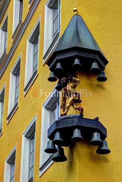 08: Sendlinger Strasse