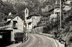 06: San Bartolomeo