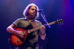 2 Kevin Morby