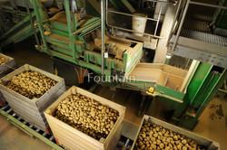 02: Zweifel Pomy-Chips AG