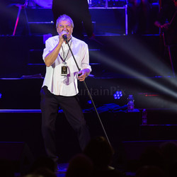 6 Ian Gillan (Deep Purple)