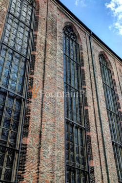 02: Frauenkirche (Dom)