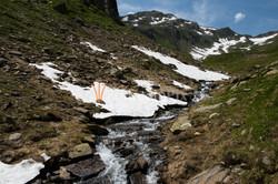 15 Alp Tuma