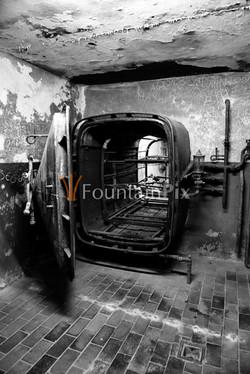 23: KZ Mauthausen