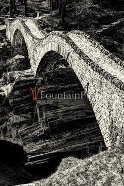 19: Ponte dei Salti