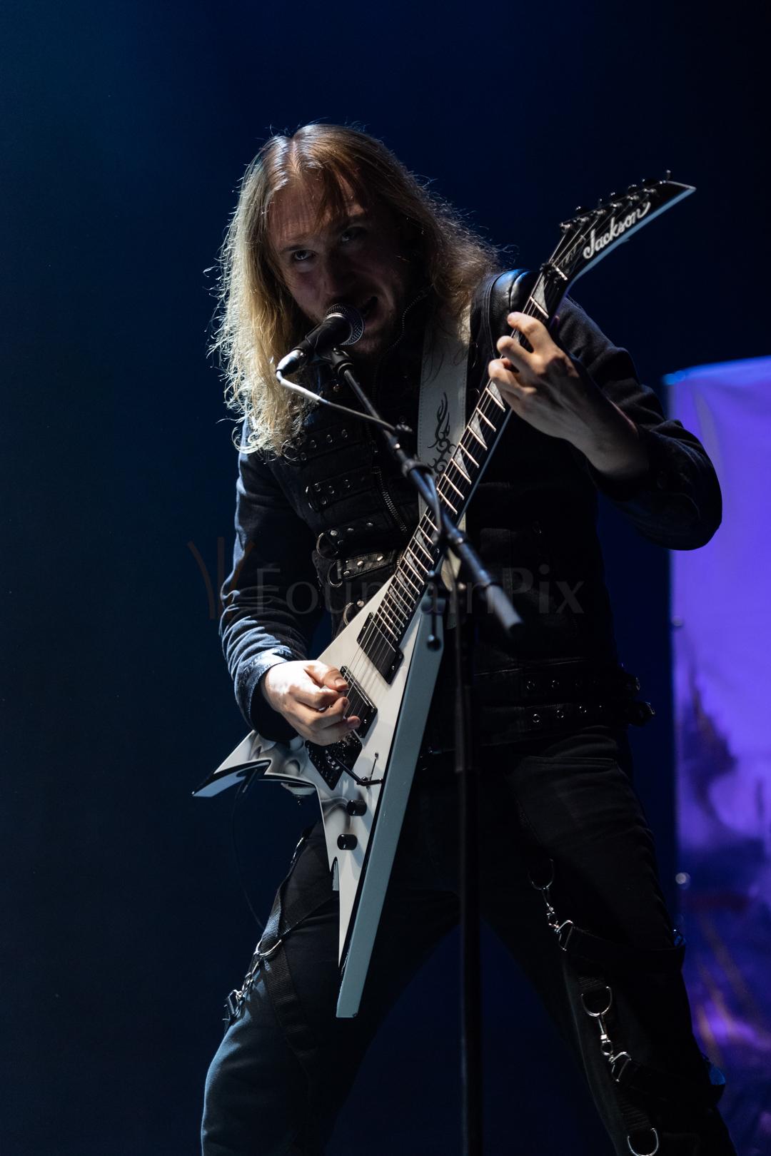 18 Anton Kabanen