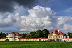 30: Schloss Nymphenburg