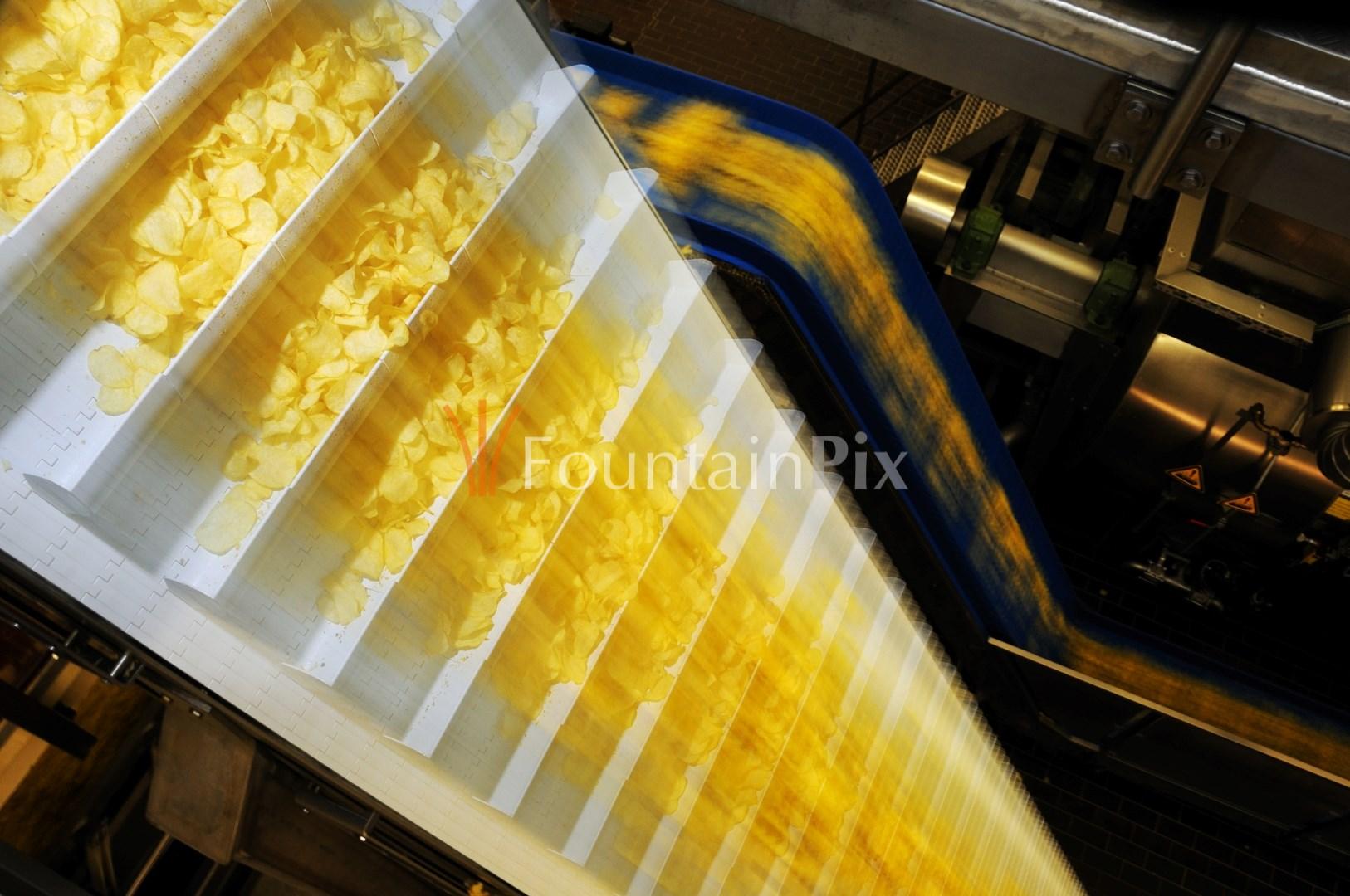 08: Zweifel Pomy-Chips AG