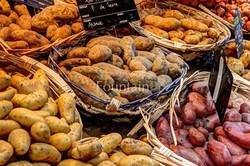 Kartoffelmix