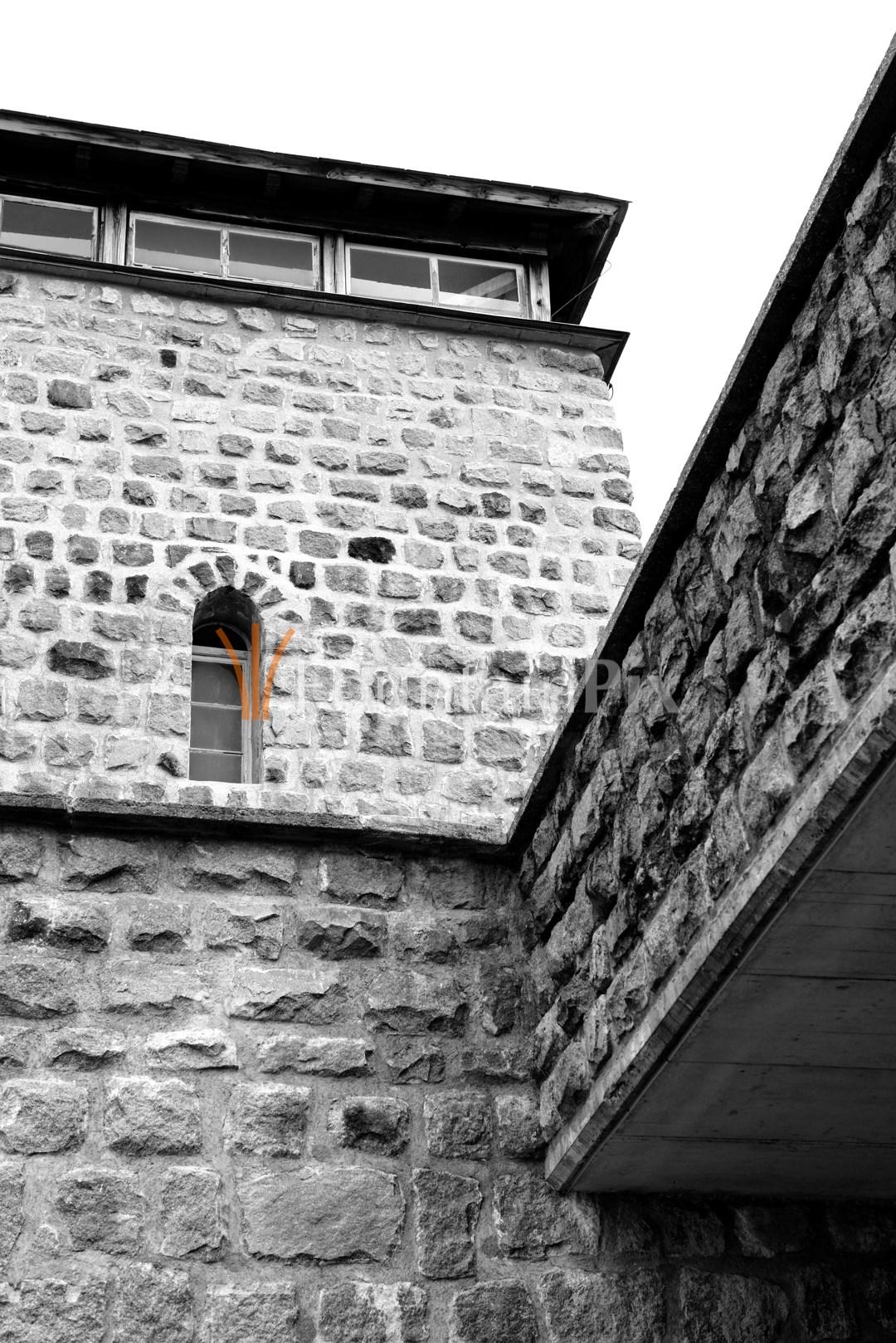 20: KZ Mauthausen