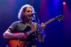 4 Kevin Morby