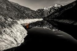 05: Lago di Vogorno