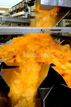 14: Zweifel Pomy-Chips AG