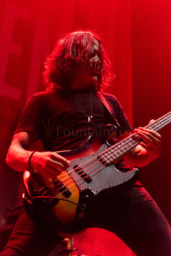 6 Raphael Miranda