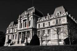 25 Palais de Justice