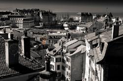 15 Lausanne