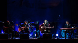 5 Witherfall