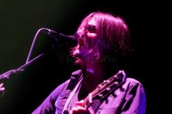 3 Steven Wilson
