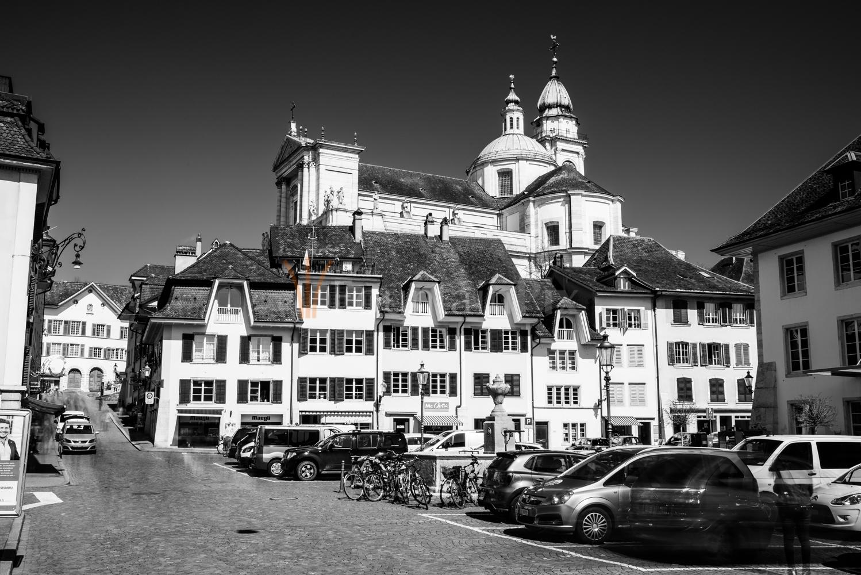 10 Klosterplatz