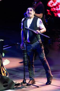 4 Ian Anderson