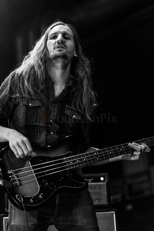 11 Stefan Huber