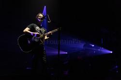 16 Steven Wilson
