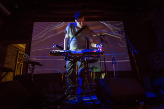 Symbion Project at Emporium-76.jpg