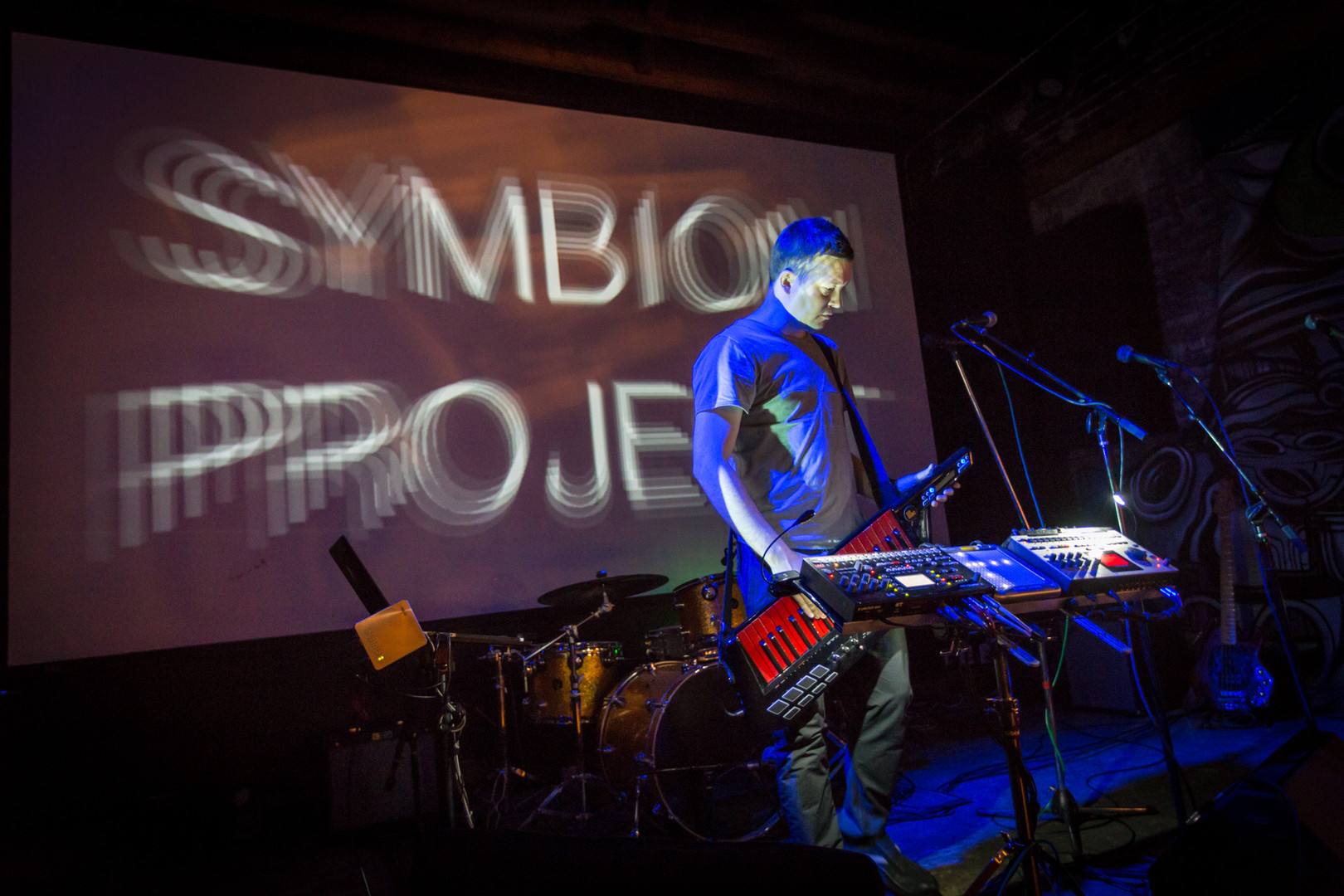 Symbion Project at Emporium-2.jpg